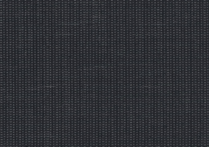 M391 BLACK
