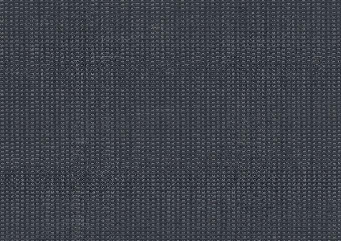 M392 CHARCOL