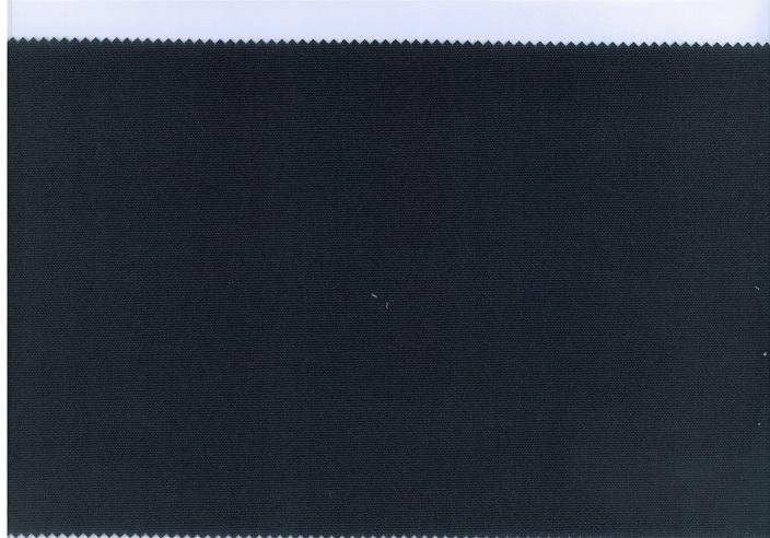 314 398 (Mörk grått)